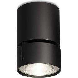 Mawa Design Wittenberg 4.0 wi4-ab-1r telescope spotlight black matt (Mawa 9005) 38 ° (flood) extra-wa#black #design #extrawa #flood #matt #mawa #spotlight #telescope #wi4ab1r #wittenberg