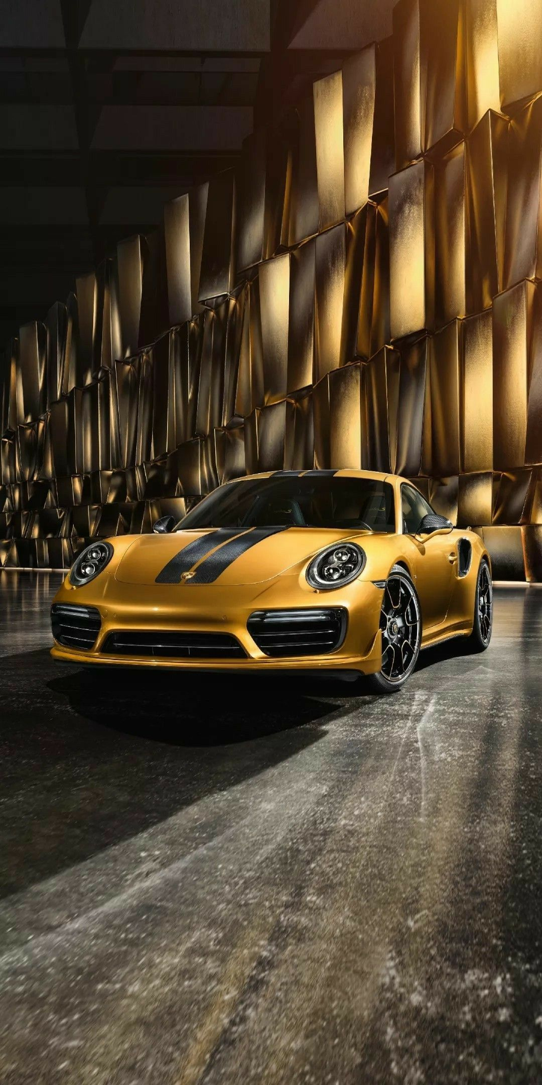 Porsche Hd Wallpapers Porsche Cars Super Luxury Cars Sports Cars Luxury