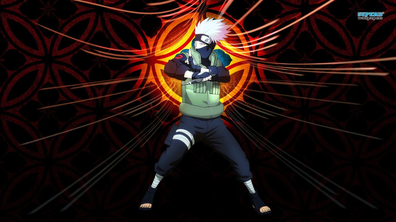 Download Wallpaper Naruto Tablet - 1c11dbe47af6ed58596e3015a79b05e3  Pictures.jpg