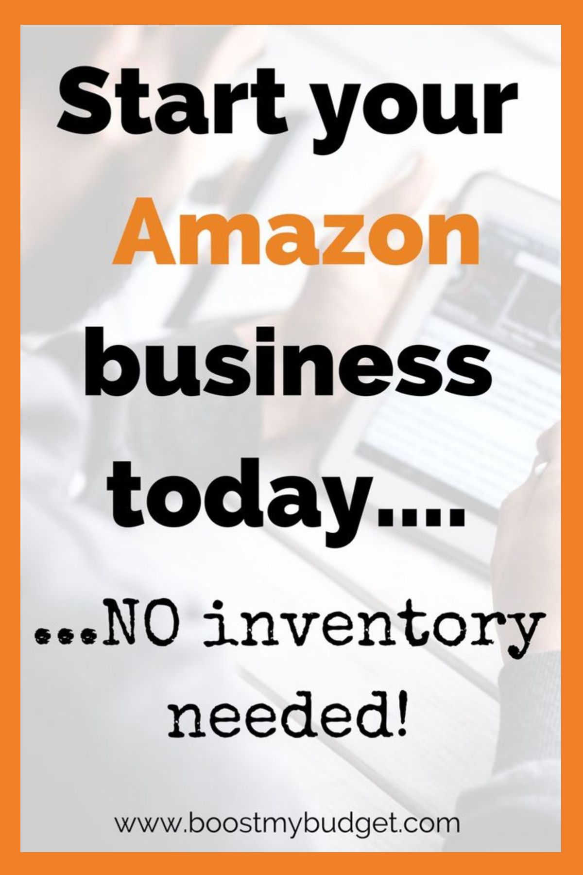 Start Selling on Amazon Today  WITHOUT Any Stock is part of Make money on amazon, Amazon business, Internet business, How to make money, Home based business, Money online - Selling on Amazon is an easy side hustle  What's more, you can get started without any inventory or stock  Learn how to make money selling mugs on Amazon!