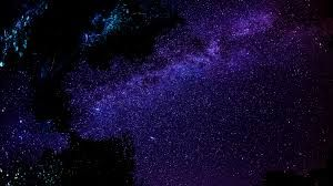 Resultado De Imagem Para Wallpaper Full Hd Universo Via