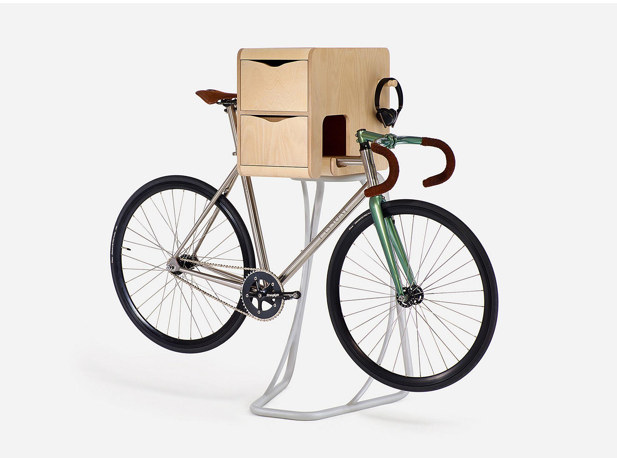 Bike Butler Bike Bike Stand Bike Rack