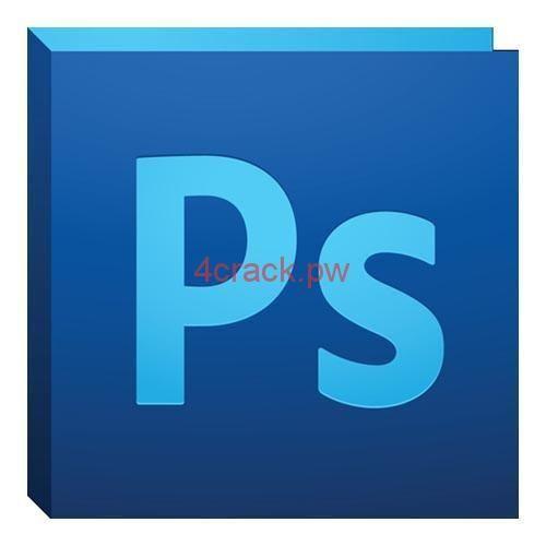 photoshop cracked mac 2018