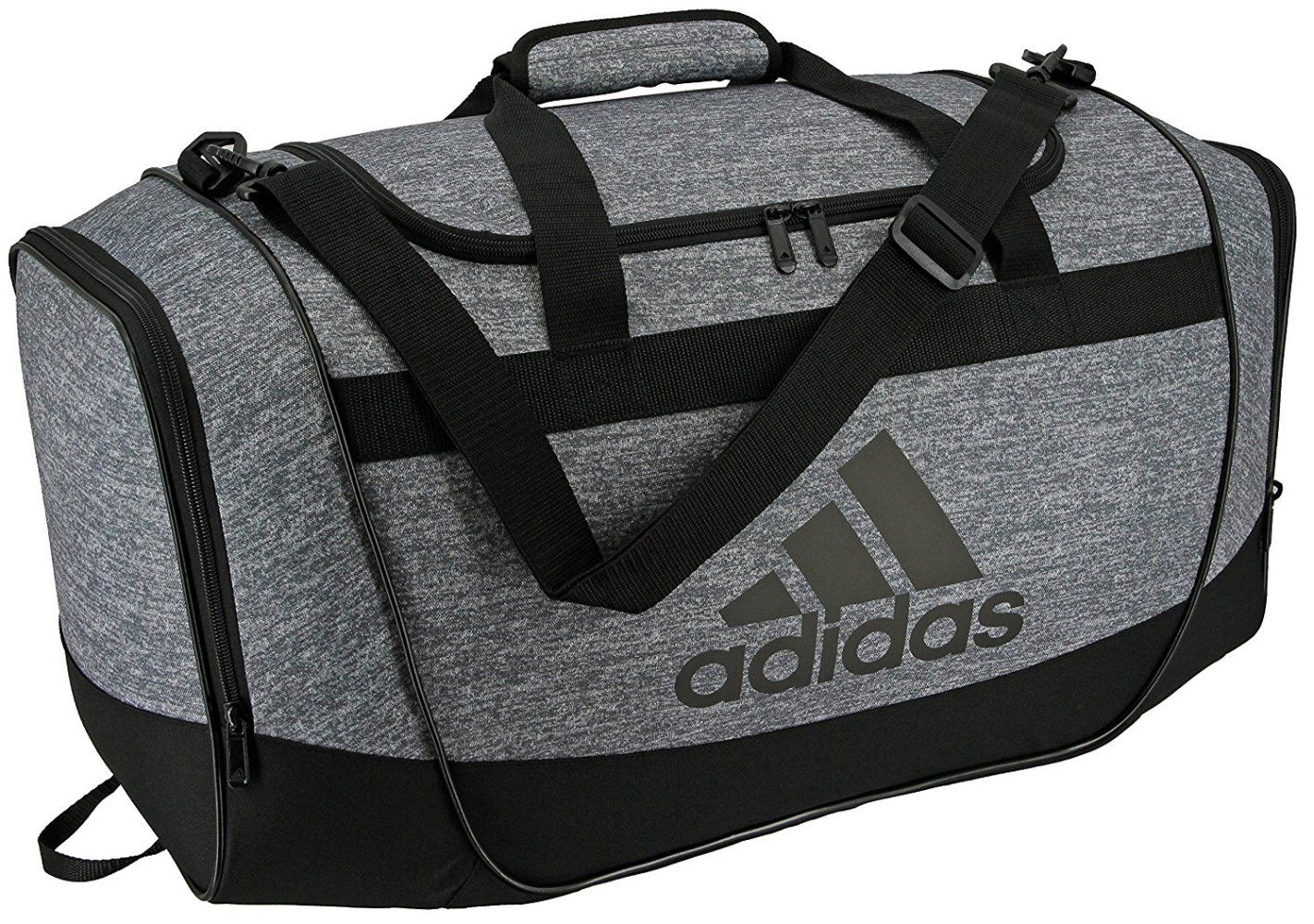 The 40 Best Gifts For Him For Every Occasion Small Duffle Bag Duffle Bag Sports Adidas Duffle Bag