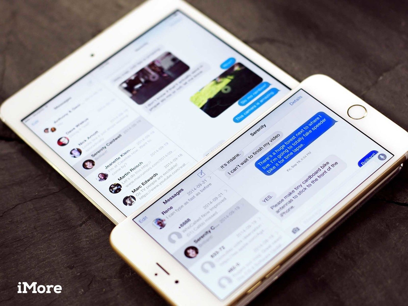 1c1200a38c191856312a47e56318e9a8 - How To Get Text Messages On My Ipad And Iphone