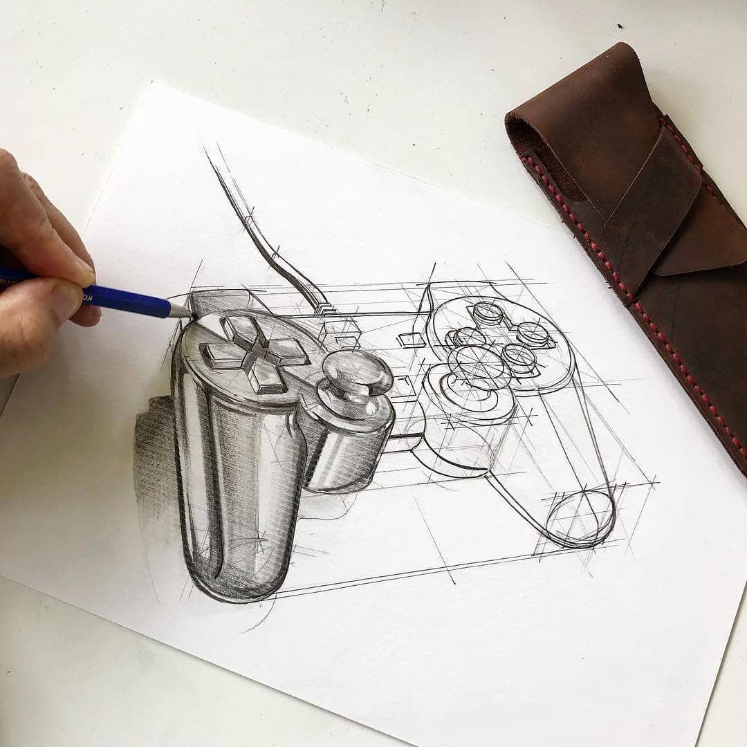 Pin Em Illustrations