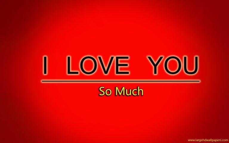 i love you images,i love you images hd download,i love you images