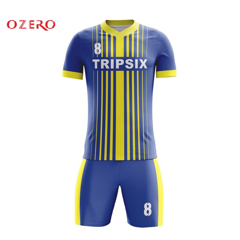 a89a173a8 Find More Soccer Jerseys Information about colorful new sublimation dry fit  full print football shirt