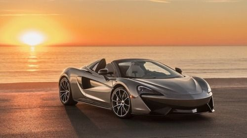 570s Spider Luxury Cars Luxury Homes Luxury House Luxury
