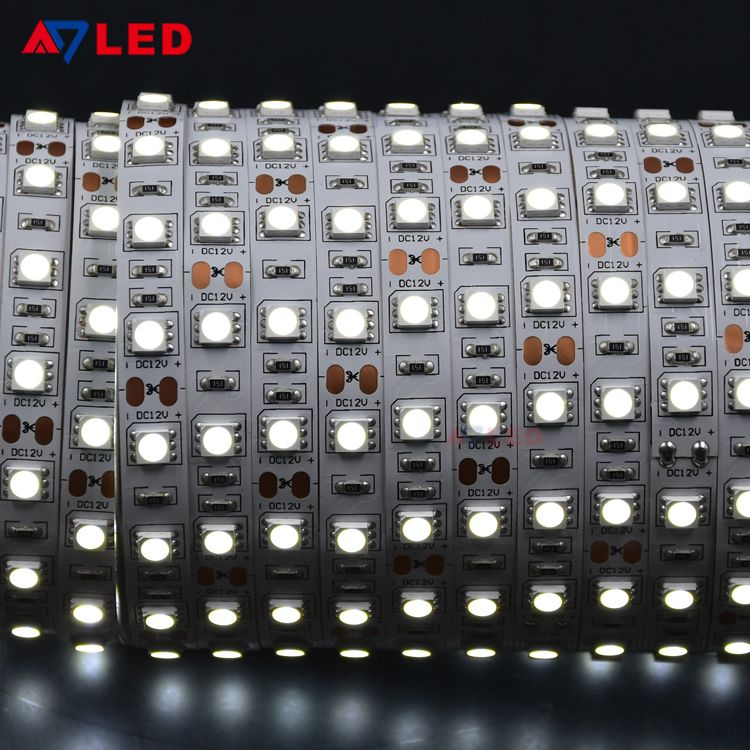 Led Workbench Desk Lights Home Theater Lighting Waterproof Accent Led Light Strips Livi Flexible Led Strip Lights Led Strip Lighting