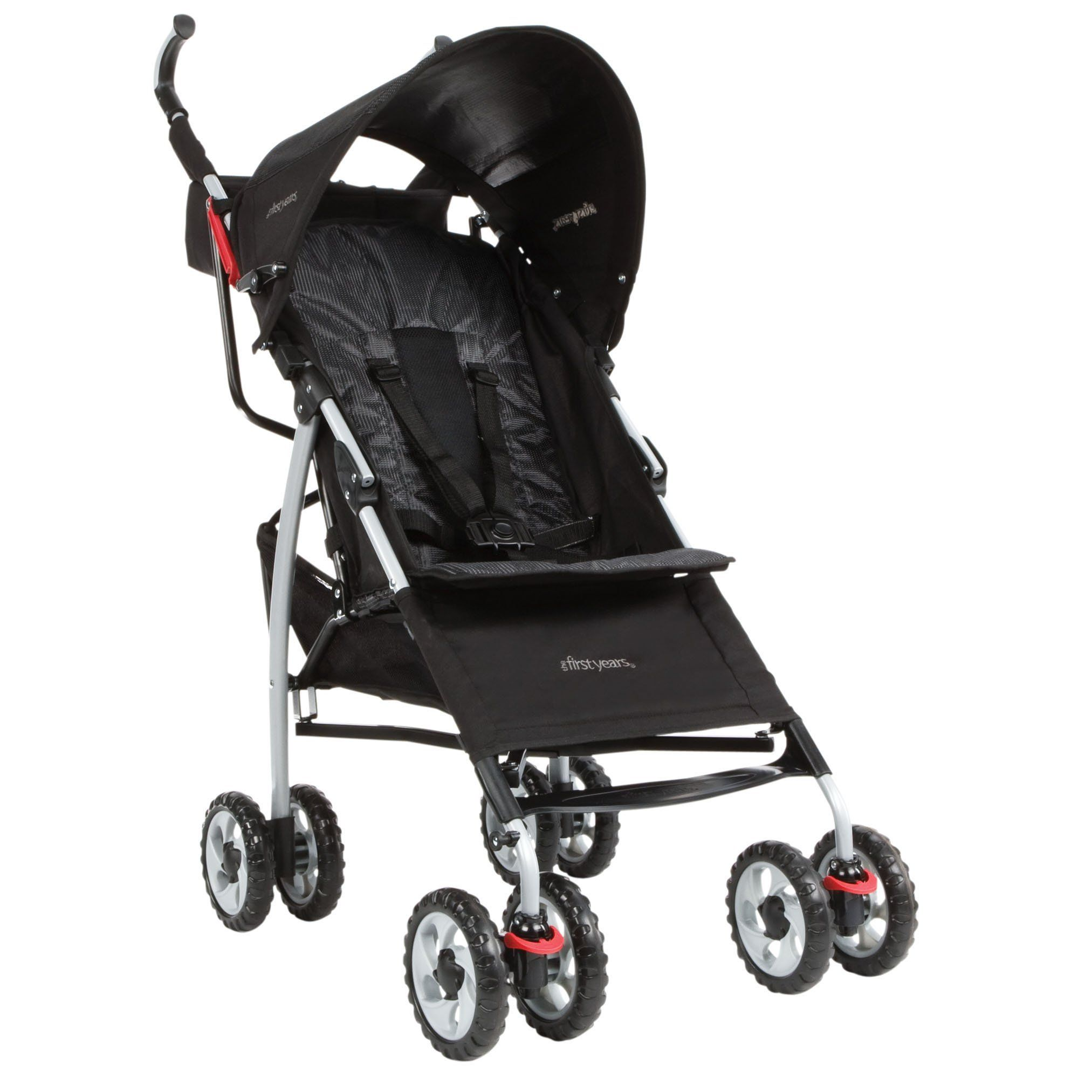 Umbrella Stroller First Years The First Years Ignite Stroller 70 Great Reviews Tall