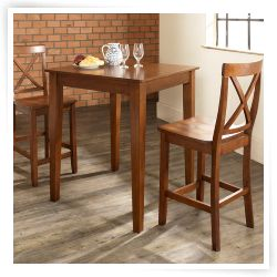 2 Person Dining Tables Find Furniture Image Results Counter