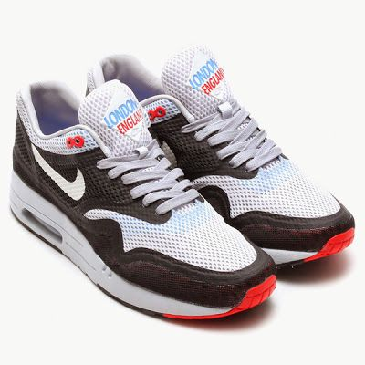 Effortlessly Fly Since 79 Quickstrike Alert Nike Air Max 1