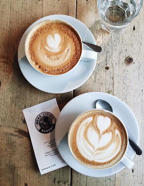 Therewillbeeffects Coffee Addict Drinking Black Coffee Coffee
