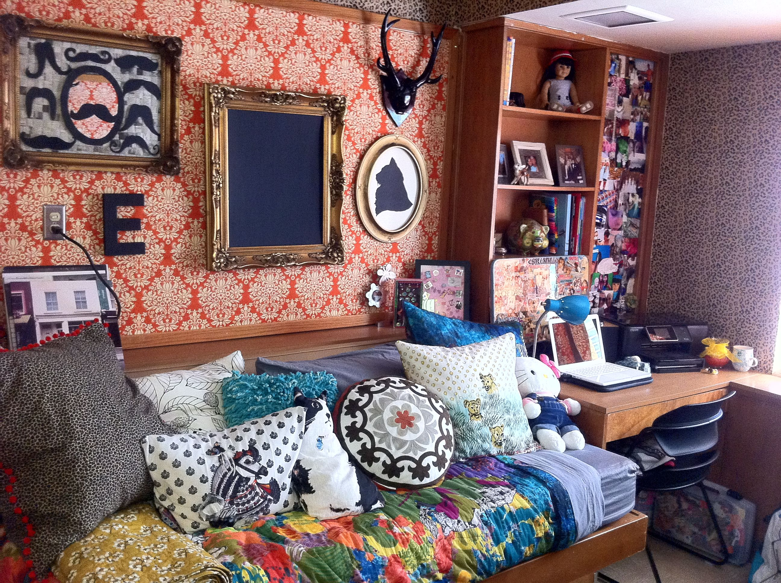 42 best texas tech dorm ideas images on pinterest texas tech view of my side of last years dorm at 213 wall hall texas tech