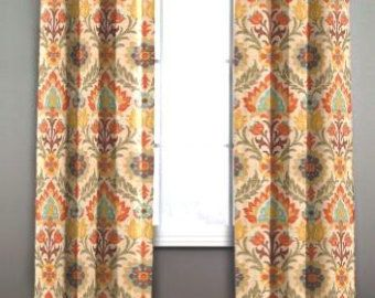 Waverly Curtain Panels Google Search Curtain Designs Curtains