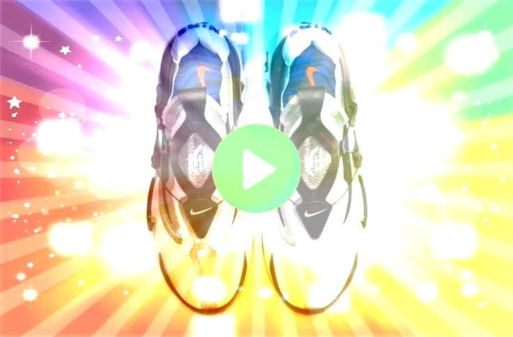 have to worry about tying your laces with the Nike Adapt Huarache  Youll never have to worry about tying your laces with the Nike Adapt Huarache  Nike Zoom 2K Mens Shoe M...