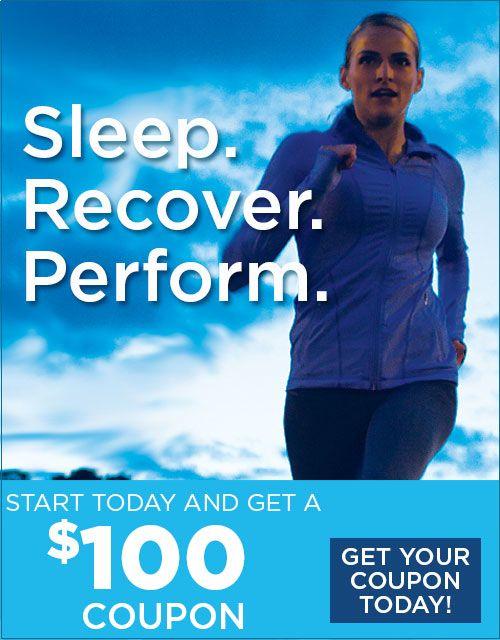 Best How Did You Sleep Last Night With Images Sleep Sleep 400 x 300