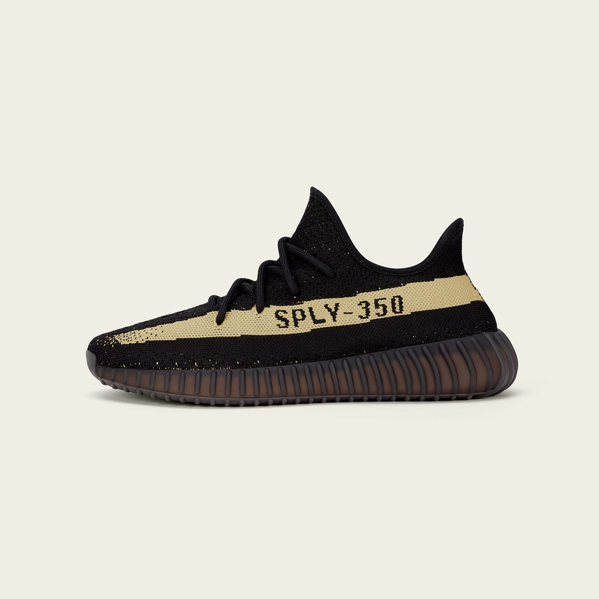 Pies Yeezy Boost 350 V2 Made By Kanye West Adidas Adidas Yeezy Boost Yeezy Adidas Yeezy