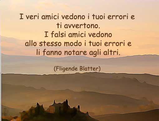 Risultati Immagini Per Frasi Celebri Seneca Sulla Vita