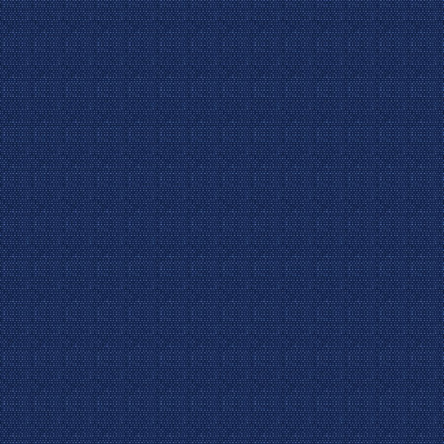 Solid Blue Fabric Solid Navy Upholstery Denim Drapery Dining Room Ideas Velvet Upholstery Fabric Home Decor Fabric Fabric Decor