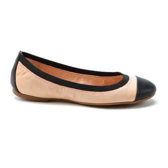 Jessica Simpson - Madisen - Own these shoes and they are like very comfortable