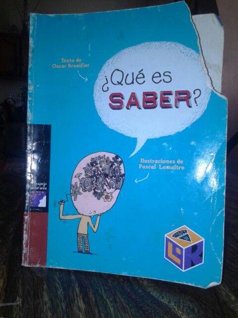 Recomiendo este libro esta super bien leeanlo esta muy suabe!!... :)