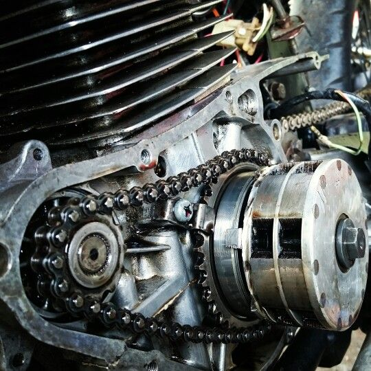 72 cb350 wiring diagram cl72 wiring diagram wiring diagram