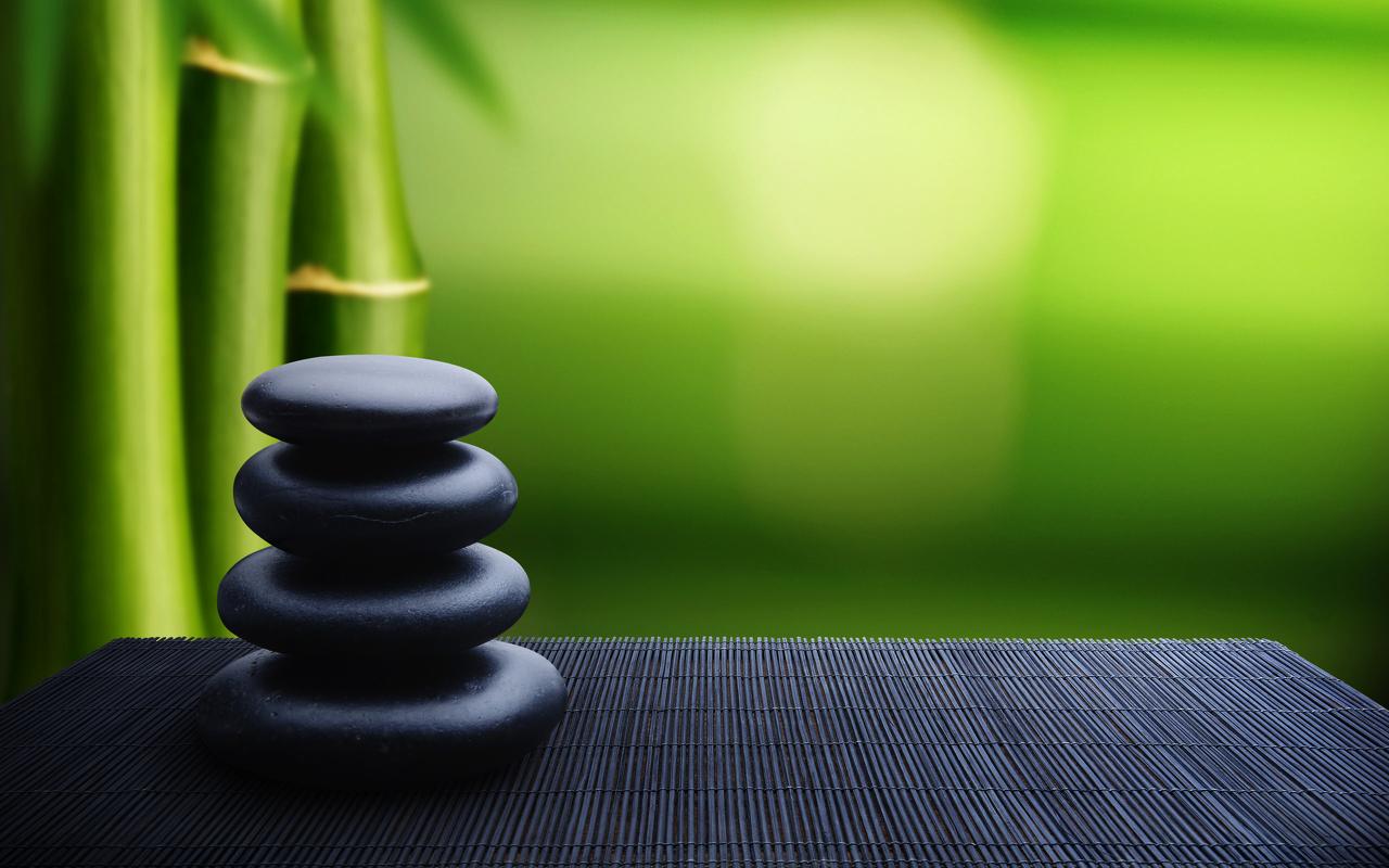 Relajaci n masajista badalona equilibrio y armon a for Casa minimalista definicion