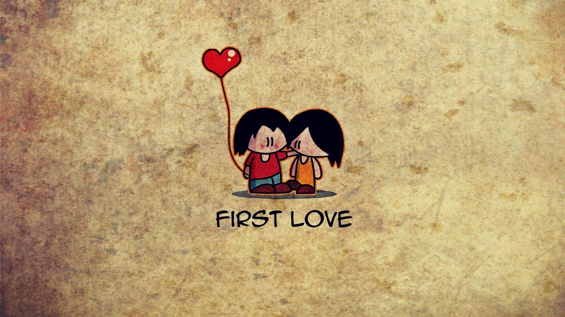 Kiss Wallpaper Hd