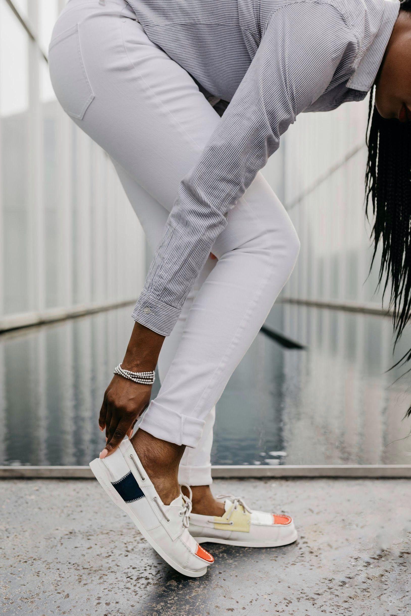 Sperrys, Boat shoes, Fancy shoes