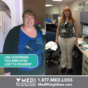 Rapid weight loss from breastfeeding image 6
