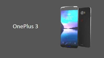 OnePlus 3 sarà lanciato e venduto grazie alla realtà virtuale - http://www.tecnoandroid.it/oneplus-3-sara-lanciato-e-venduto-grazie-alla-realta-virtuale/ - Tecnologia - Android