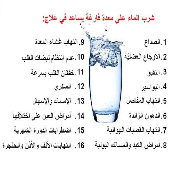 صحتين وهنا صحتين وهنا S Photos Facebook Health Advice Natural Medicine Sports Healthy