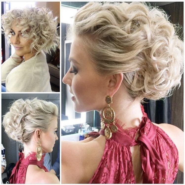 Pin de Maria Arroyo en mary Pinterest Peinados Cabello y