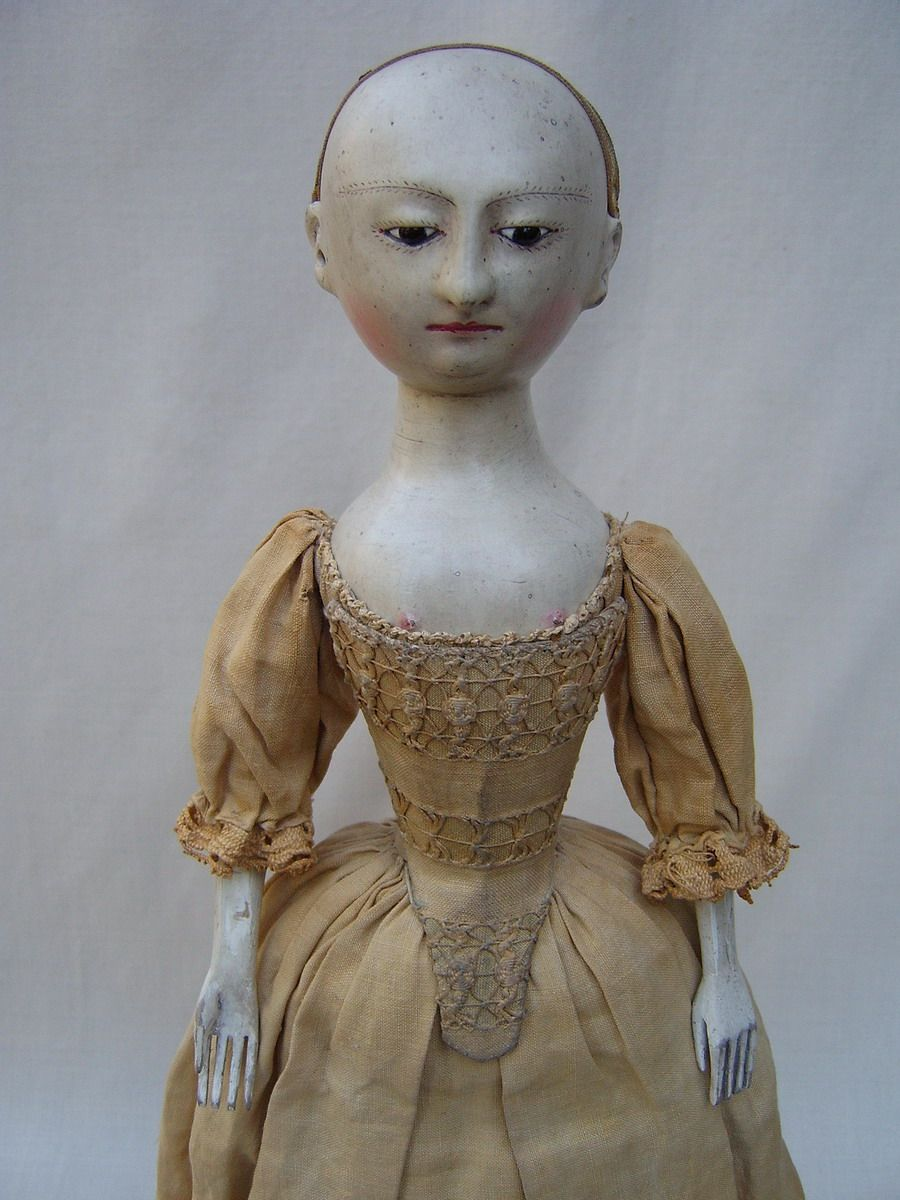 queen anne doll by the old pretenders dolls pinterest dolls rh pinterest com