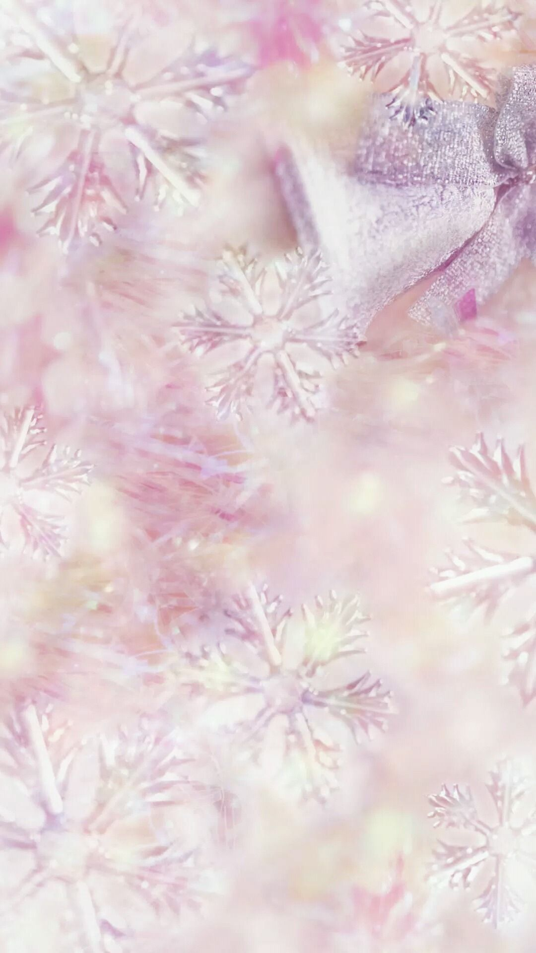 Dreamy Snowflakes Tap To See More Winter Frozen Beautiful