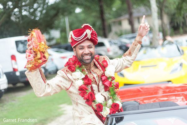 baraat http://www.maharaniweddings.com/gallery/photo/75452