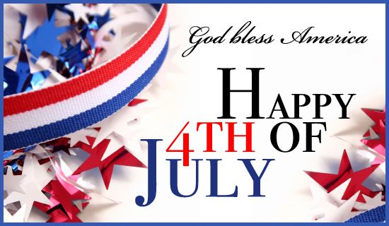 4th of july greeting etamemibawa 4th of july greeting m4hsunfo Image collections