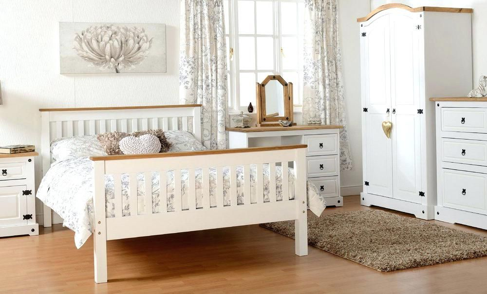 Ideas For Painting Bedroom Furniture Distressed White Bedroom Furniture White Washed Bedroom Furniture White Wood Bedroom Furniture