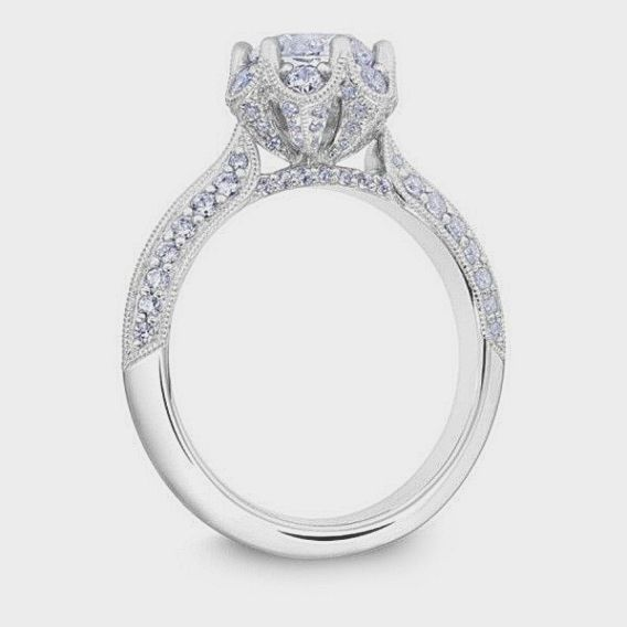Wedding Rings Are You Ready To Buy Wedding Rings But Not Sure