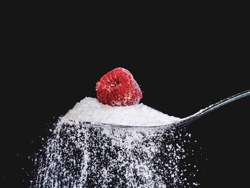 Photo of 【ヴィーガン】白砂糖の入ったお菓子まとめ