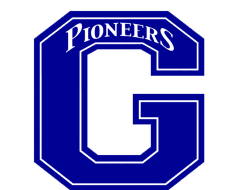 Pioneers Glenville State College Glenville West Virginia Div Ii Mountain East Conference Pioneers Gle Glenville State College Glenville College Football