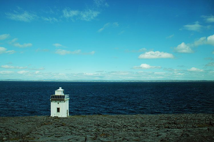 Burren-National-Park-(2)