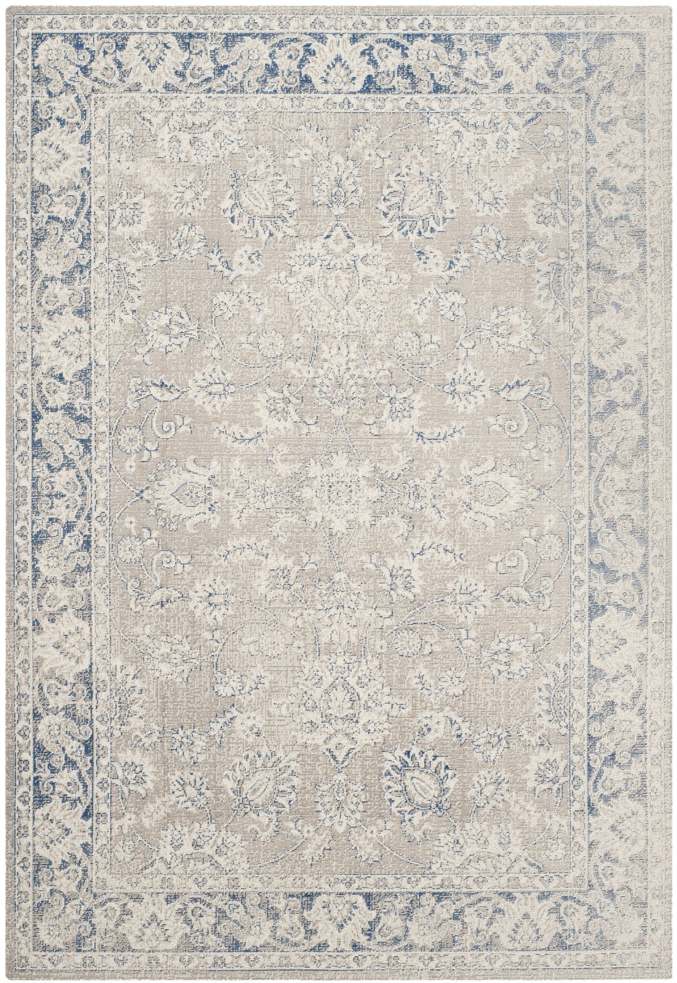 Palaiseur Taupe Area Rug Master Bedroom In 2019 Rugs