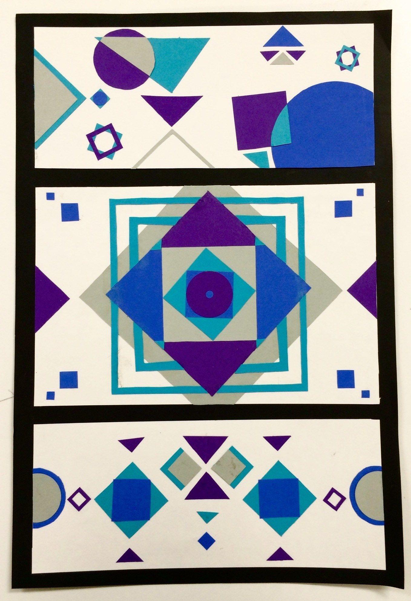 Pin On Art 10