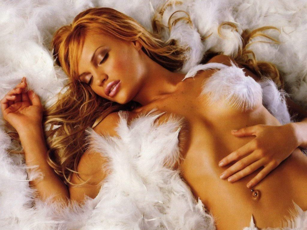Джолин блэлок голая видео смотреть, зрелая в анал большие члены