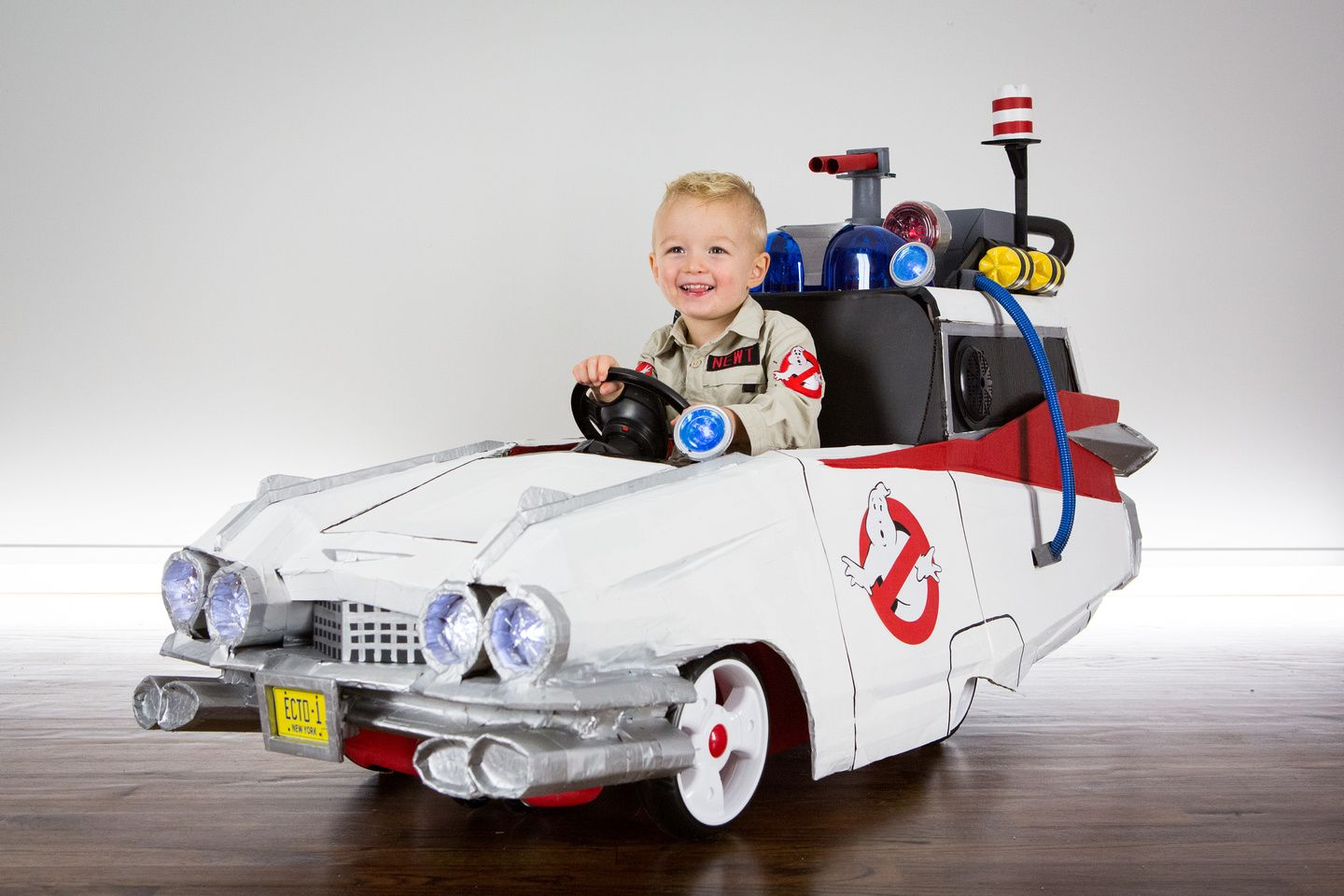 Ghostbusters toys car  FIC  Halloween ideas  Pinterest  Ghostbusters and Halloween