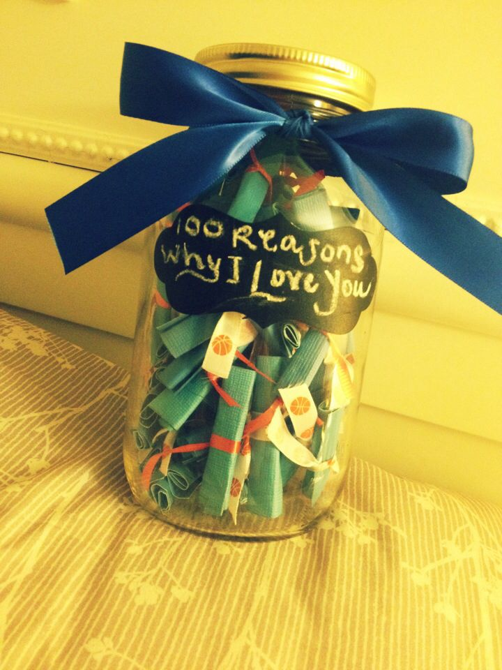 Made by me 100 reasons why i love you items needed jar card 100 reasons why i love you items needed jar card negle Image collections