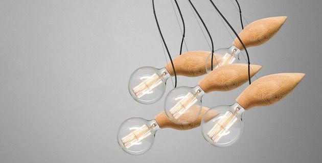 swarm-lamp-by-jangir-maddadi-design-bureau-8.jpg